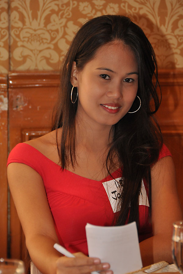 davidsonville christian women dating site Quality filipina online dating site - meet sincere, marriage-minded ladies from asia connect with filipino women, fall in love & date a christian asian woman.