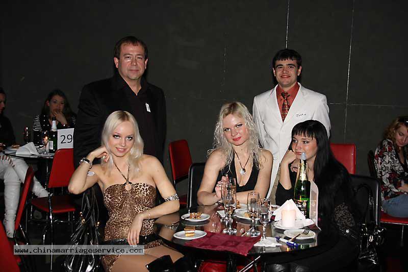 Ukraine Girls Nikolaev 013